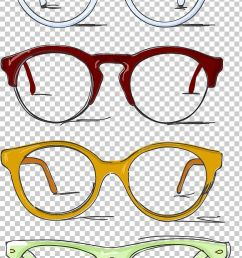 browline glasses drawing png clipart area beer glass brand broken glass browline gl free png download [ 728 x 1122 Pixel ]