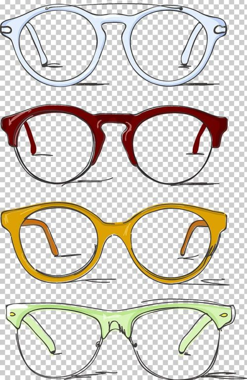 small resolution of browline glasses drawing png clipart area beer glass brand broken glass browline gl free png download