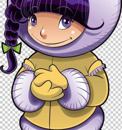 igloo eskimo stock photography png clipart art boy cartoon child eskimo free png download [ 728 x 1396 Pixel ]