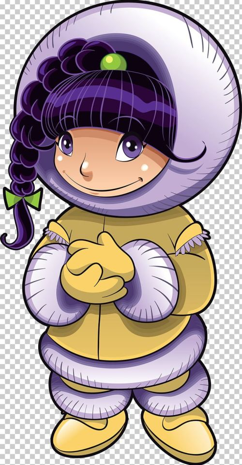small resolution of igloo eskimo stock photography png clipart art boy cartoon child eskimo free png download