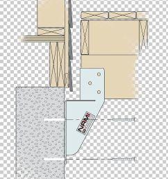 nami fixations perpendicular floor beam png clipart angle beam circle of latitude diagram diy store free  [ 728 x 1125 Pixel ]