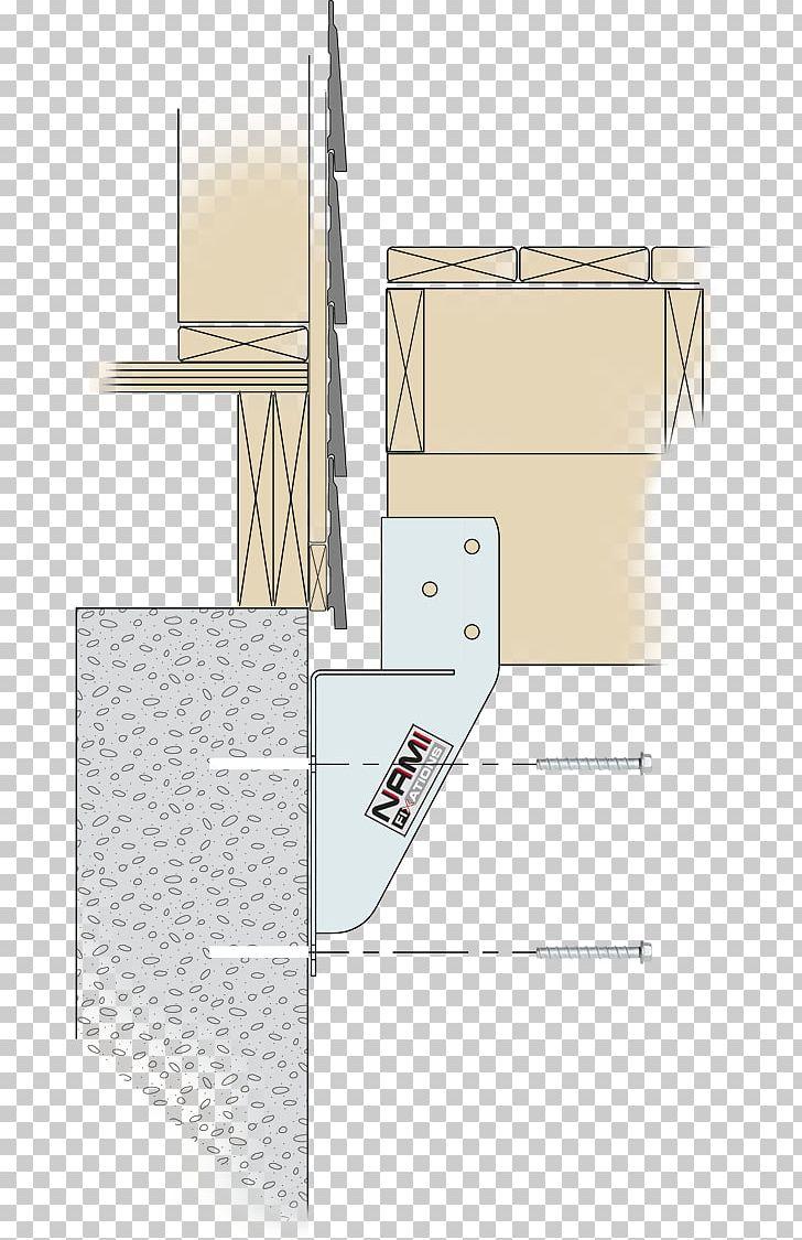 hight resolution of nami fixations perpendicular floor beam png clipart angle beam circle of latitude diagram diy store free