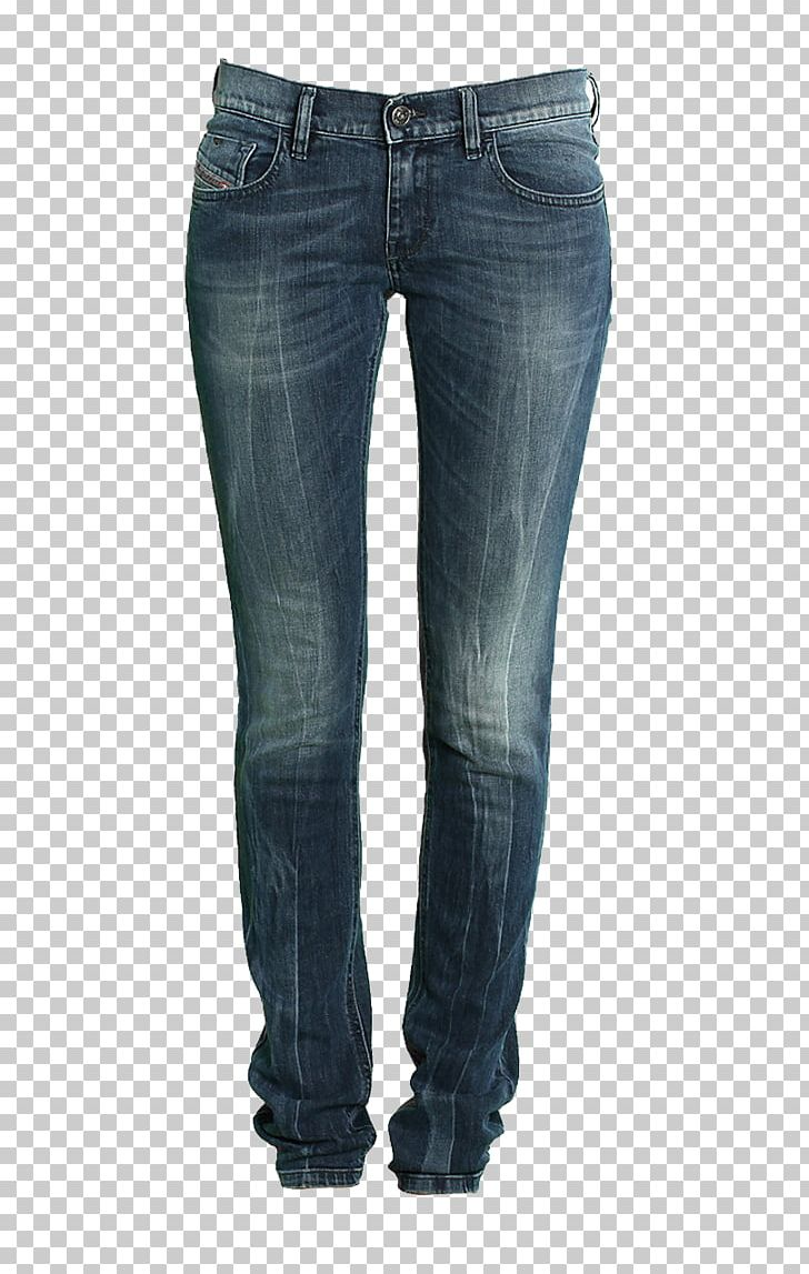 jeans png clipart cargo