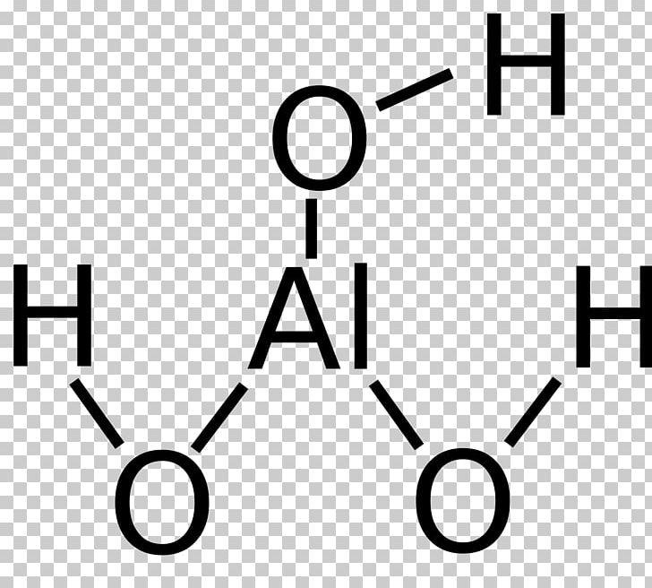aluminium hydroxide aluminium oxynitride