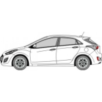 You searched for hyundai