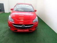 2016 Opel Corsa 1.0T Ecoflex Cosmo 5DR at Imperial Select ...