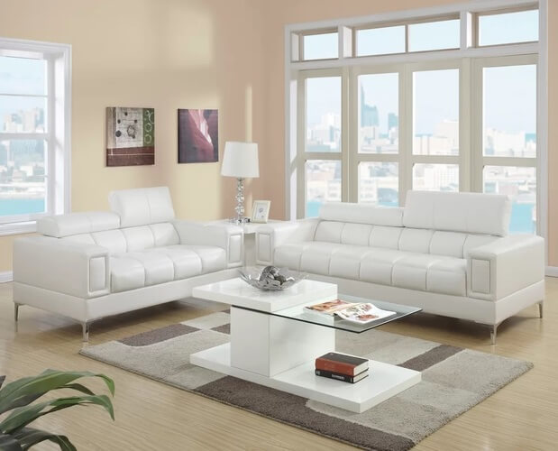 sofa free shipping europe solid wood stylish the 15 best online furniture stores improb all modern