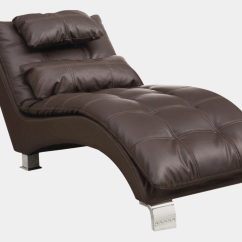 Best Reading Chairs Movie Room The 15 Improb Dilleston Pillow Top Chaise