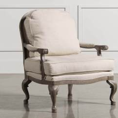 Cheap Accent Chair Office Bucket Chairs The 21 Best Improb