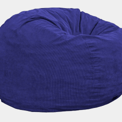 Buy Bean Bag Chair Backwash Chairs For Sale The 13 Best Adults Improb Cordaroy S Convertible