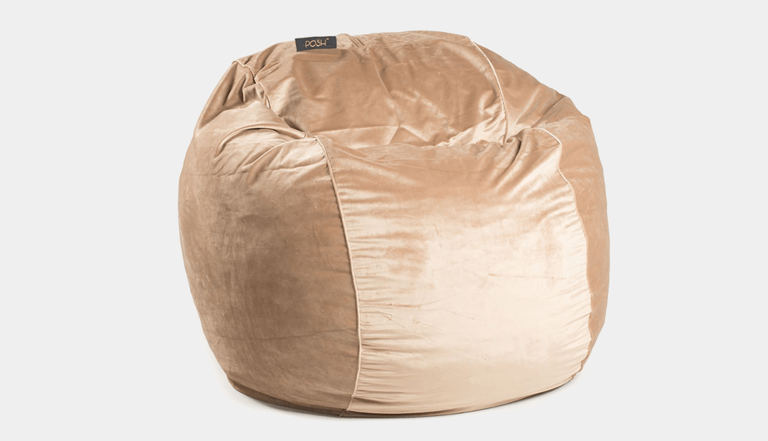 bean bag chairs cheap swopper chair review the 13 best for adults improb posh