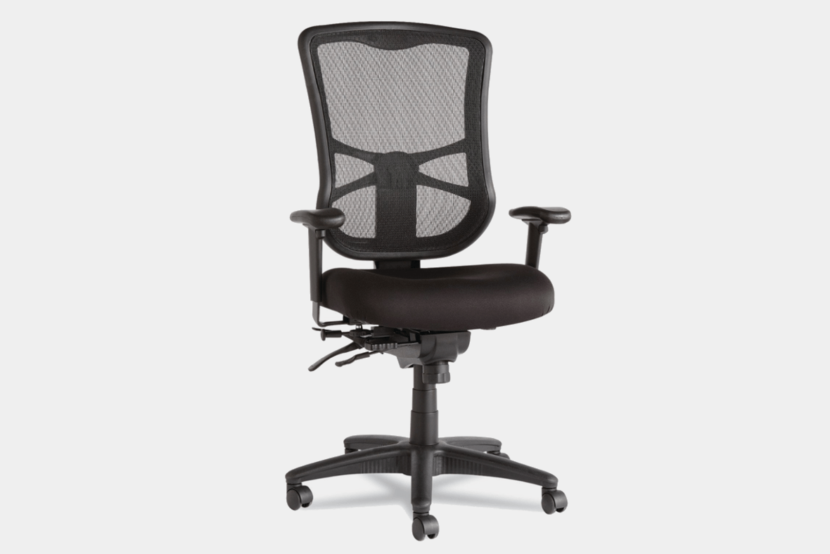 Office Chairs Near Me Ergonomic 30 Best Office Chairs Improb