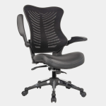 Ergonomic 30 Best Office Chairs Improb