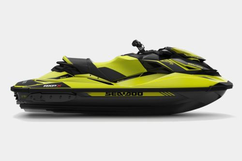 small resolution of sea doo rxp x 300