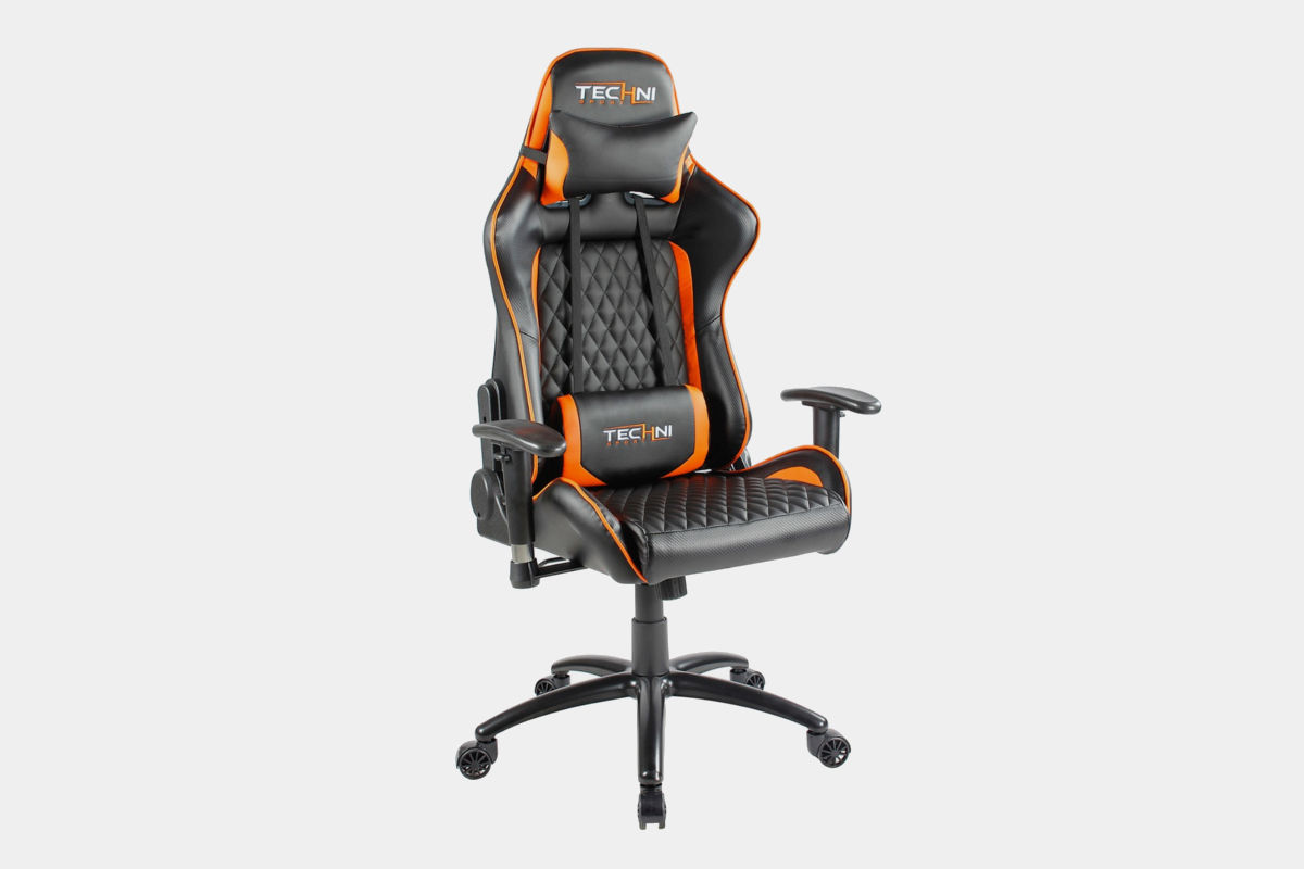 ergonomic chair brand target sling the 24 best pc gaming chairs improb ts 5000 high back computer racing