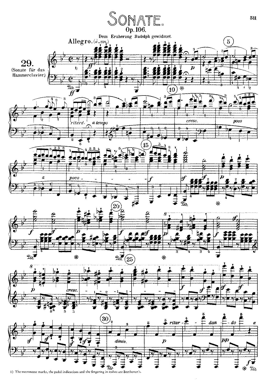 Op. 106