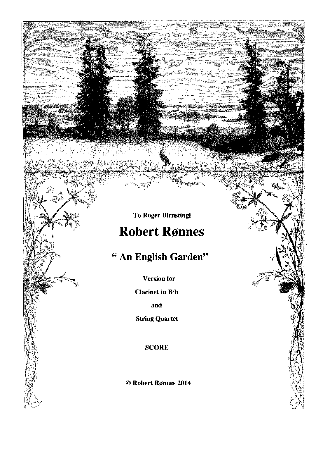 File:PMLP510212-R.Rønnes An English garden Clarinet