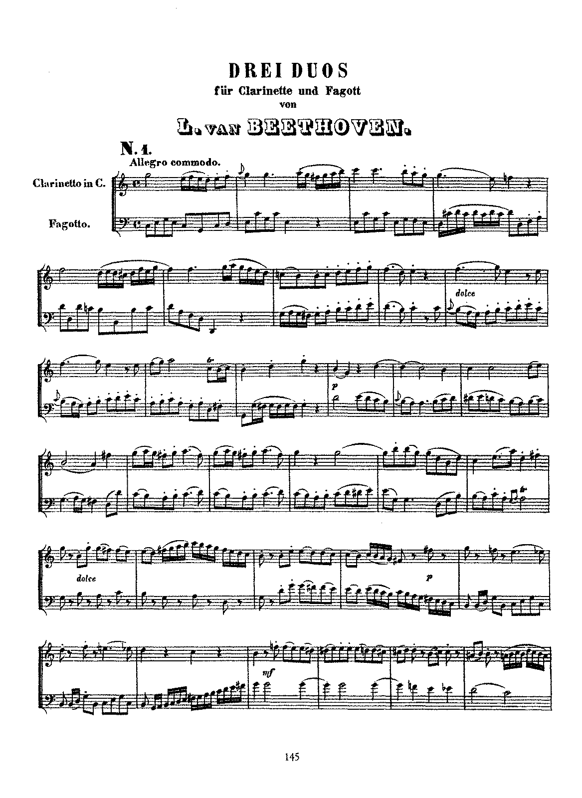 Worksheet Beethoven Worksheet Grass Fedjp Worksheet