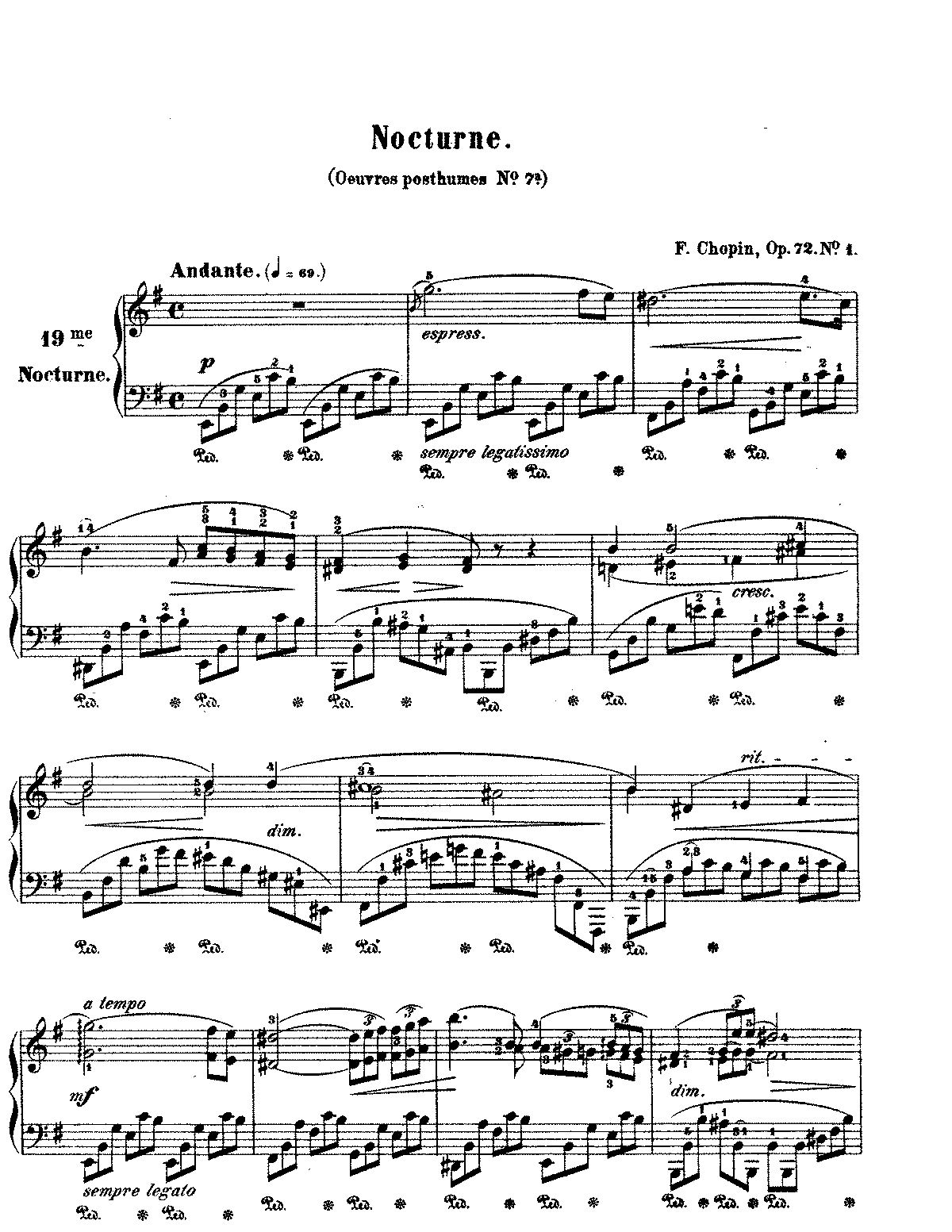 Progressive rock zumpoems rubinstein who takes a relatively sober approach with chopin has so much control over which notes within chords or concurrent groups of notes get hexwebz Choice Image