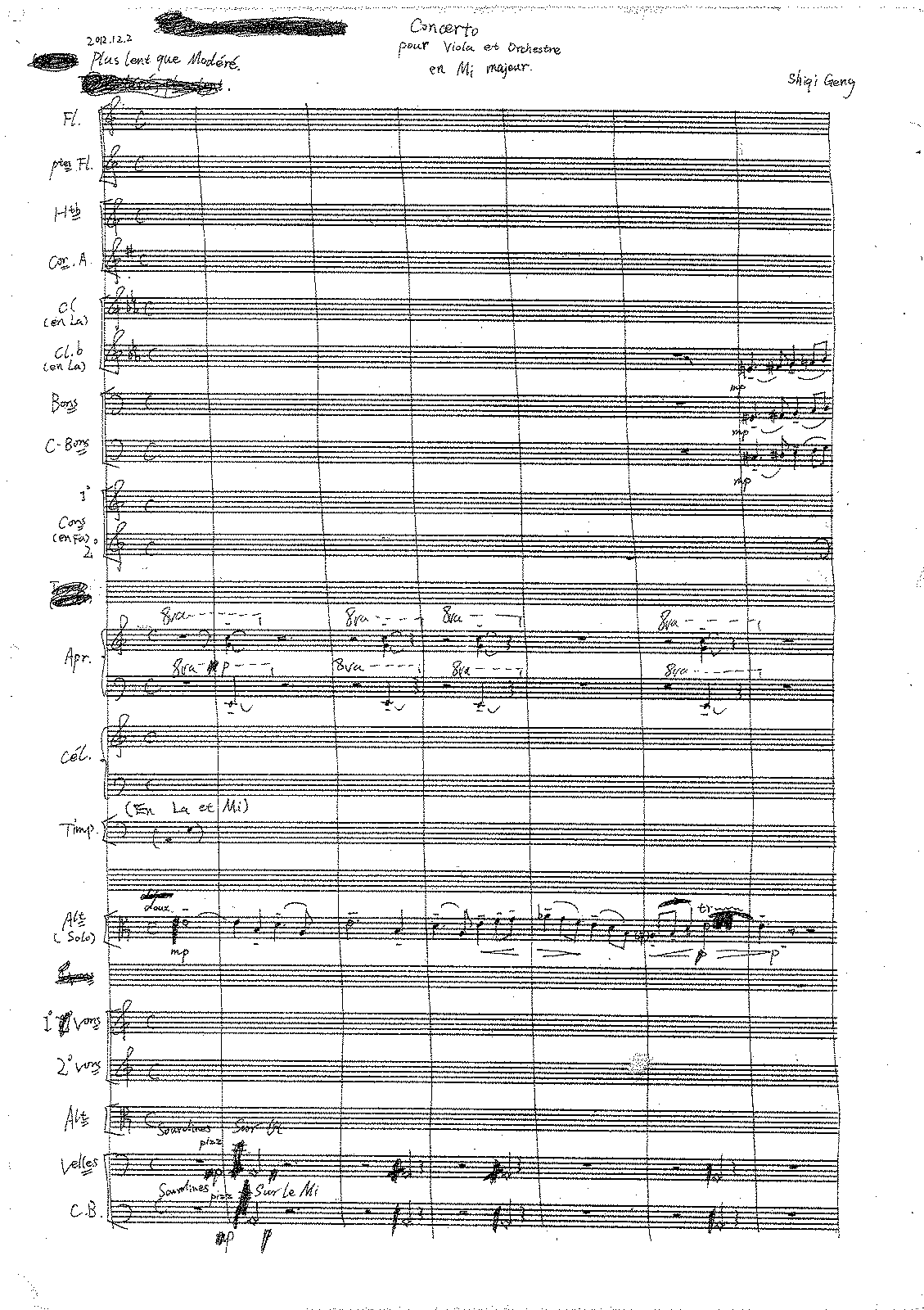 File Pmlp Chequit Cungt Concerto Pour L Alto Et Orchestre