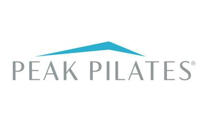 IN Pilates