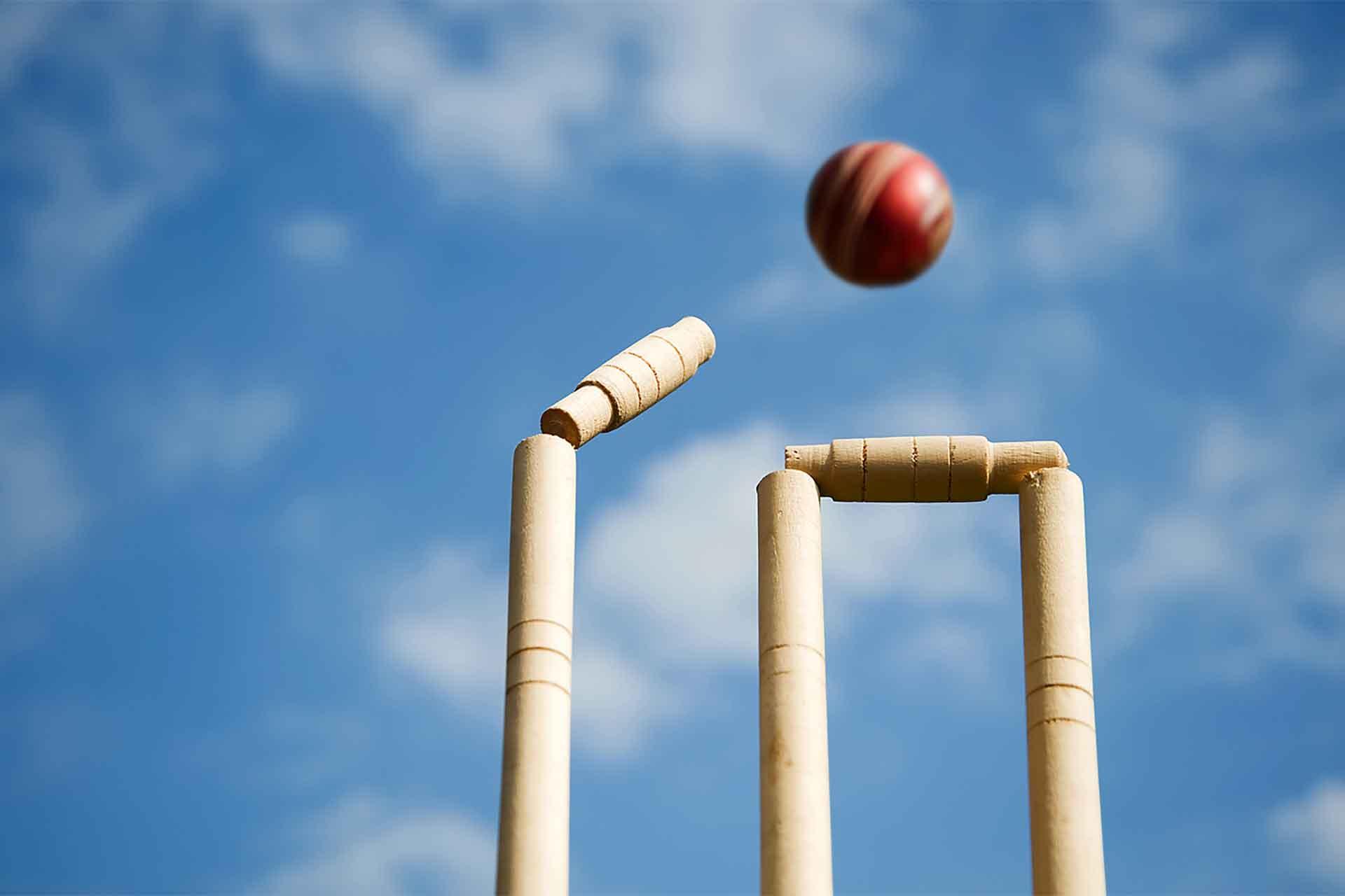 Cricket ACT