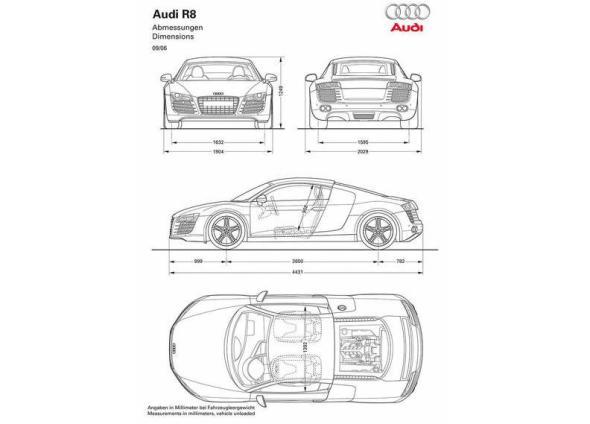 2005 Cadillac Xlr Wiring Harness Scion XB Wiring Wiring