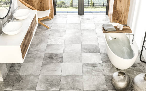 cost to repair tile 2021 cost guide
