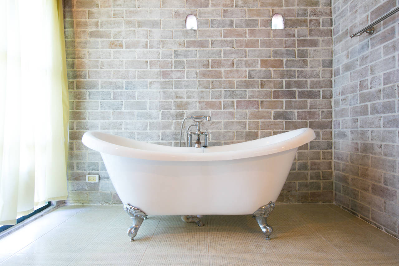 cost to install a bathtub 2021 cost