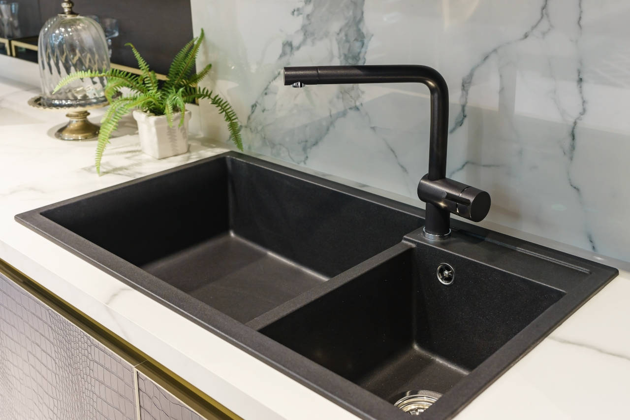 cost to install a sink 2021 cost