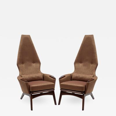 adrian pearsall lounge chair covers canberra chairs