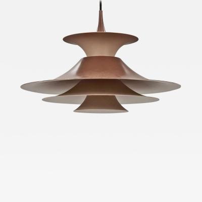 erik balslev lamps lighting pendants