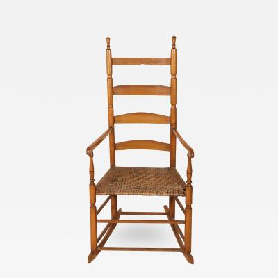 Antique MidModern and Modern Furniture on InCollect