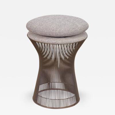 steelcase sofa platner taylor king prices warren furniture chairs tables incollect wire stool