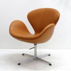 Arne Jacobsen Swan Chair Rentals Phoenix Model 3320 By For Fritz Hansen 584261