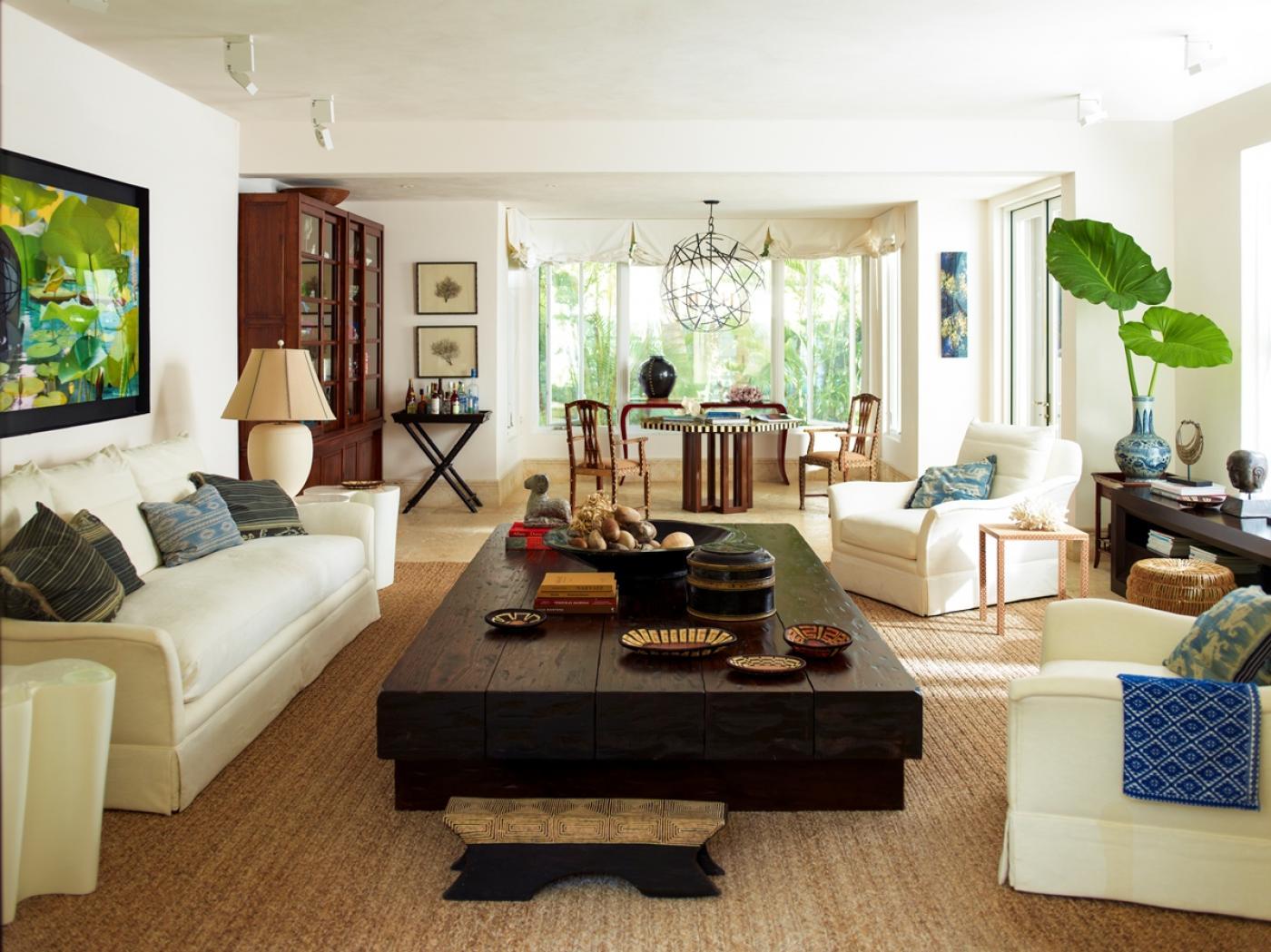Las Hamacas Residence Lush Serene Paradise by Juan