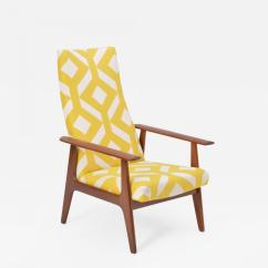 Teak Lounge Chair Position Stand By Topform Int 1970s Listings Furniture Seating Chairs