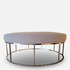 Stunning Steel Chair Attacks Cool Chairs For Tweens Amparo Calderon Tapia Custom Designed Round