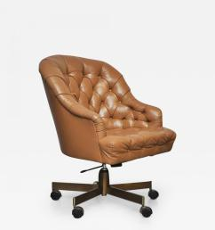 tufted office chair [ 1400 x 1400 Pixel ]