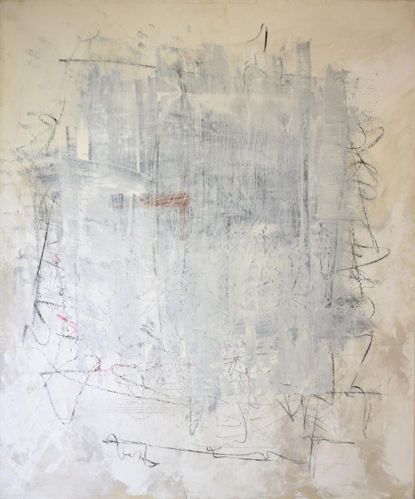 felix bachmann contemporary modern