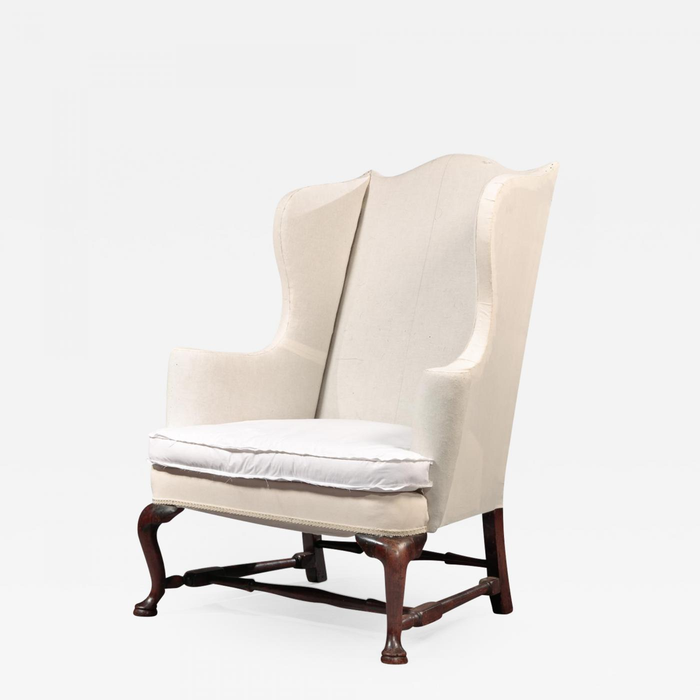 queen anne wing chair xmen wheelchair tap to expand