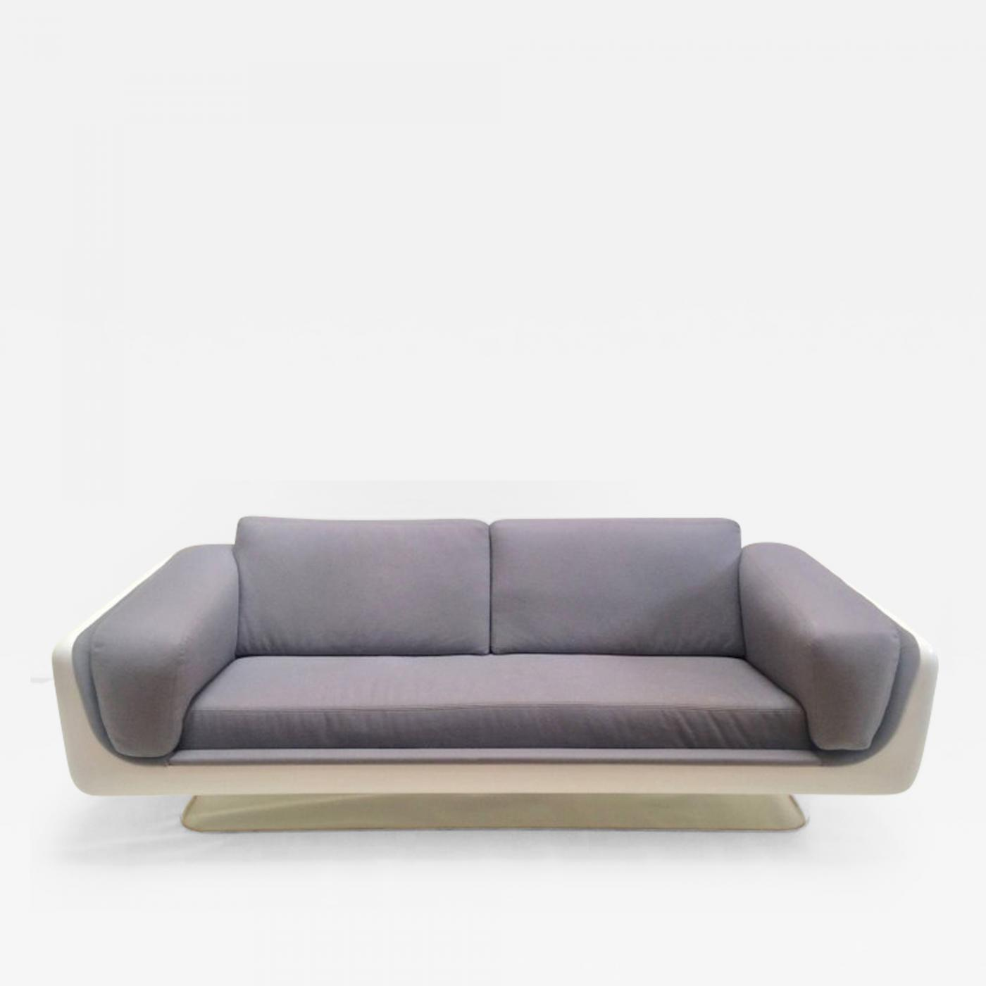 steelcase sofa bed sofas for less rohnert park review home co