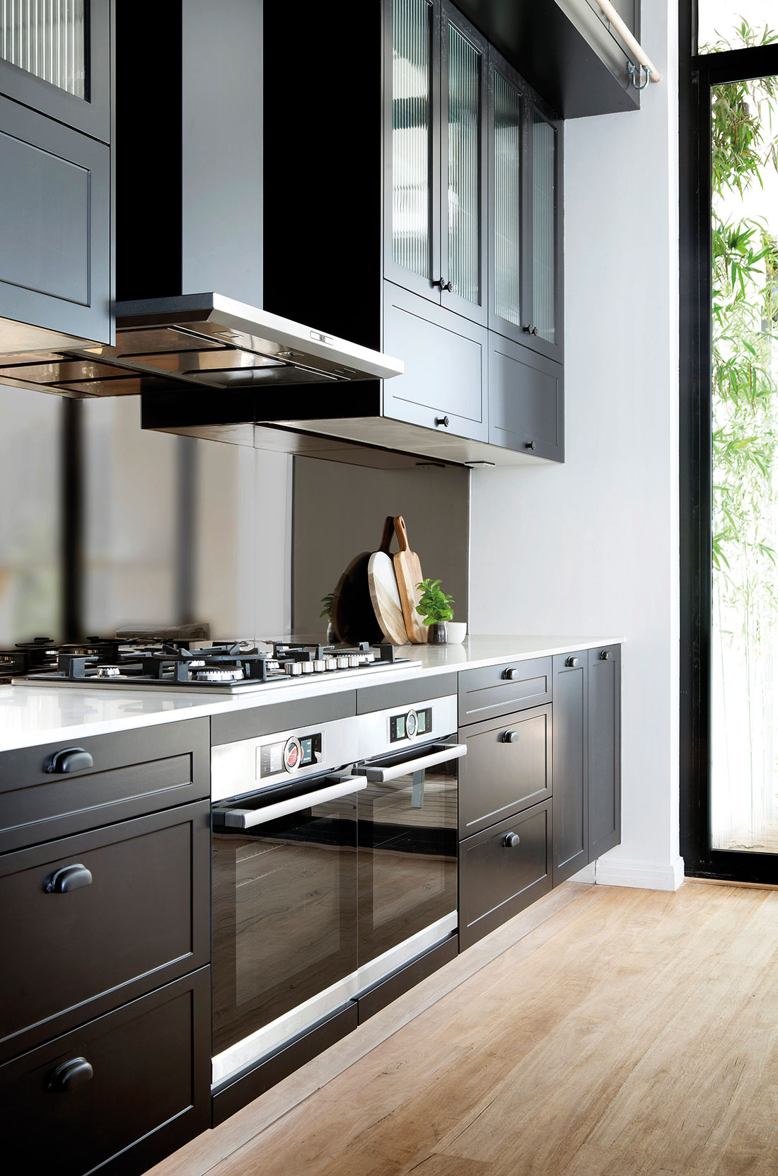 bosch kitchen suite storage solutions best design for the kitchens architecture and