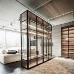 S28 Glass Cabinet Eggersmann Australia Indesignlive The Collection