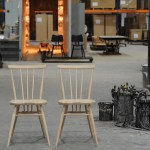 Ercol All Purpose Chair Temperature Design Indesignlive