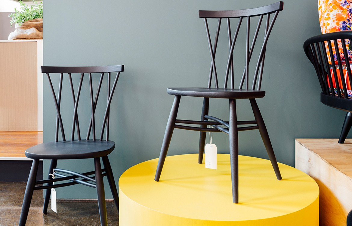 ercol chair design numbers hospital chairs that recline chiltern temperature indesignlive collection categories furniture guest and stools tags
