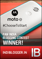 Choose To Start with the all new Moto E!