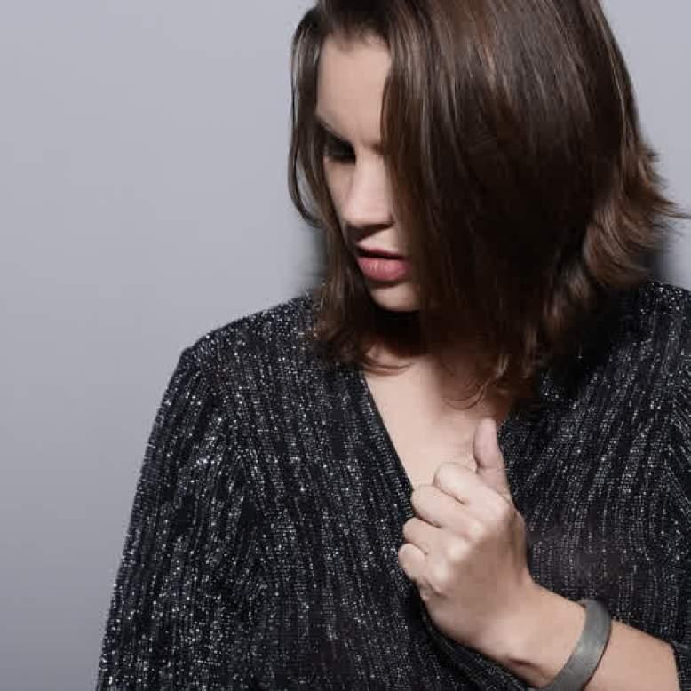 So Long Ago - Danielle Morgan
