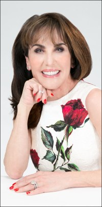 Robin McGraw  The Bow Ring Contest  Infinite Sweeps
