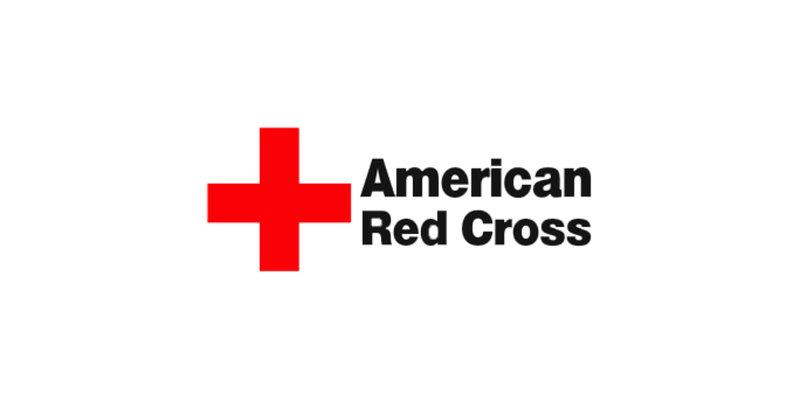 American Red Cross Reviews 2019